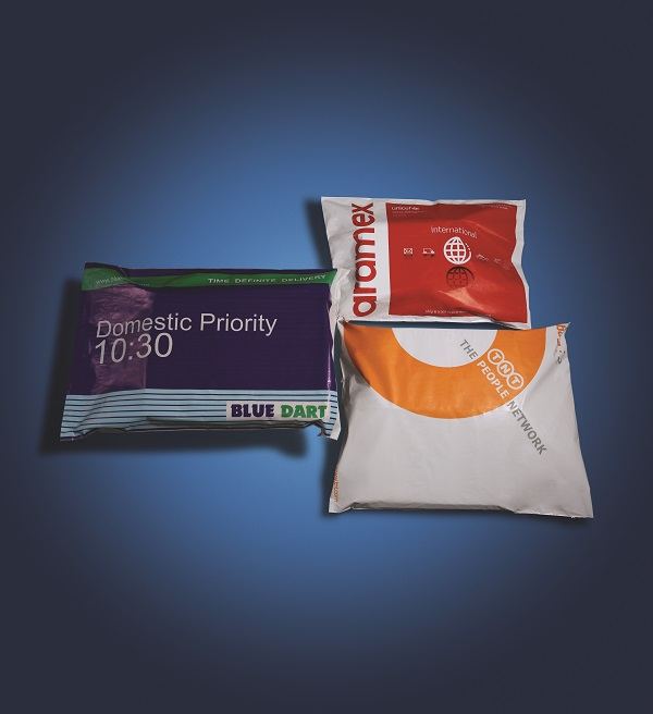 What Are Polymailers & Why Do You Need Them?