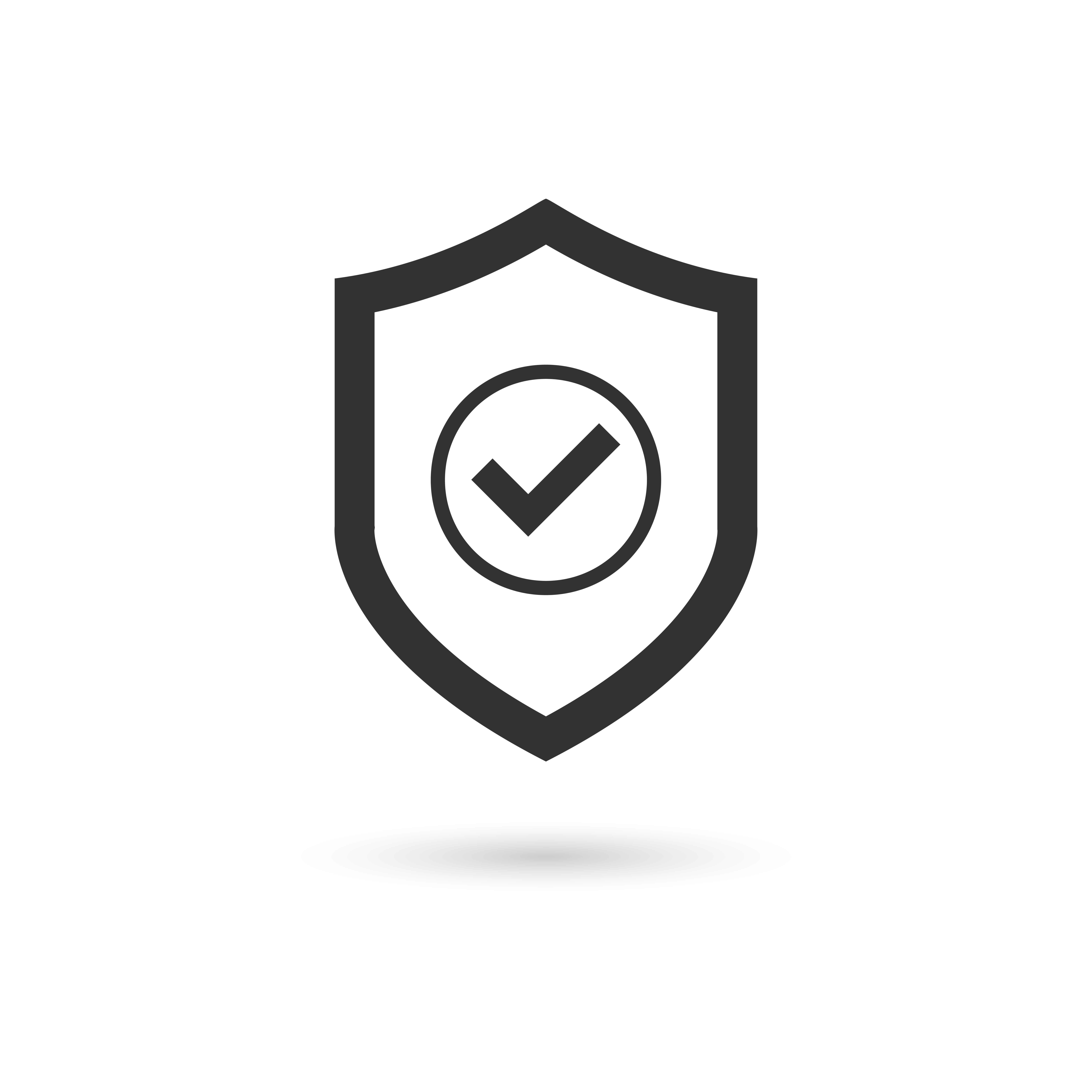 security features with polymailers